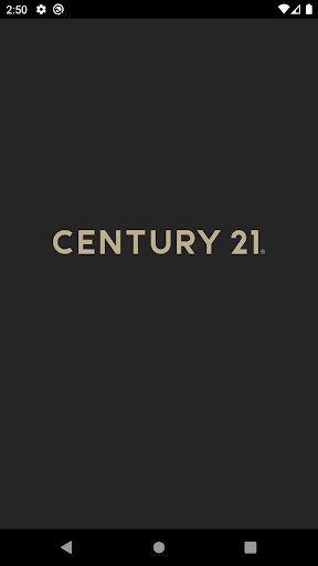 Century 21® Brand Events screenshot