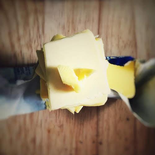 buttercream, cake, filling, frosting, icing, mascarpone, recipe, White Chocolate,