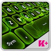 App Keyboard Plus Virus APK for Windows Phone