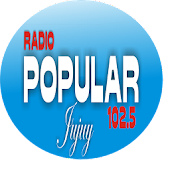 Radio Popular Jujuy