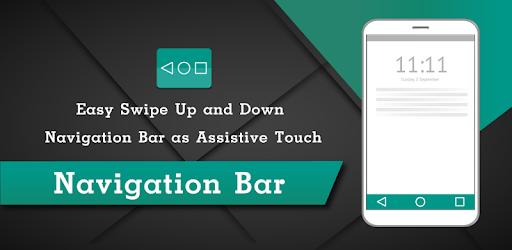 Navigation Bar (Back, Home, Recent Button) - Apps on Google Play