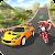 Car vs Bike Racing file APK Free for PC, smart TV Download