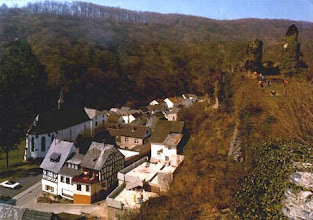 Photo: Stadtteil Altwied Quelle: www.neuwied.de