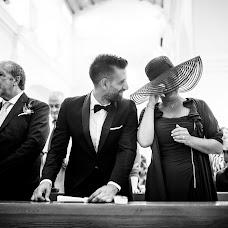 Wedding photographer Matteo Lomonte (lomonte). Photo of 31.03.2017