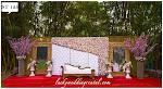 Outdoor Event Rentals, Wedding Chandelier Rentals, Wedding Props Rental