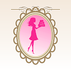 Tortenboutique icon