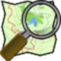 osmdroid icon