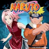 Naruto Uncut