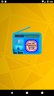 Download Rádio Assis Chateaubriand FM For PC Windows and Mac apk screenshot 1