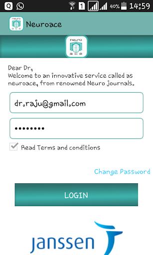 Neuroace