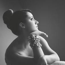 Wedding photographer Elisabetta Fanella (fanella). Photo of 23.01.2014
