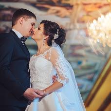 Wedding photographer Aleksandr Alferov (Alfor). Photo of 03.03.2017