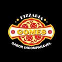 Pizzaria Gomes icon