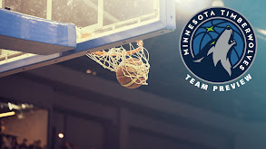 Minnesota Timberwolves Team Preview thumbnail