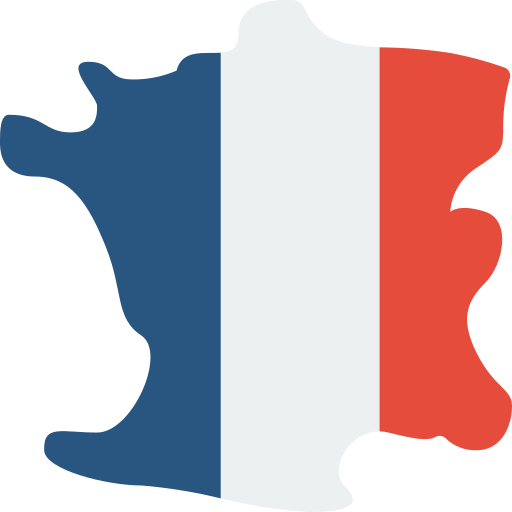 beton-cire-français
