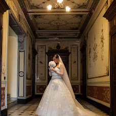 Wedding photographer Riccardo Bandiera (bandiera). Photo of 31.03.2015