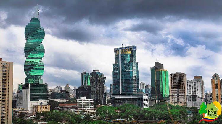Paquetes Turísticos Panamá