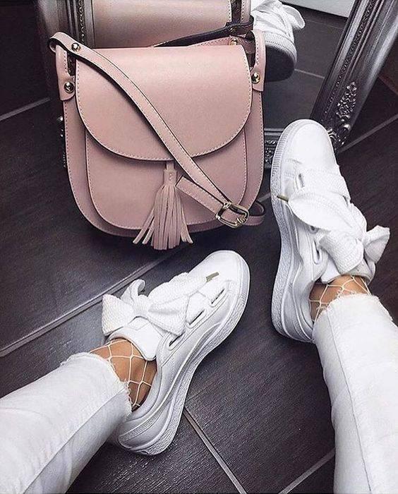sneakers_image