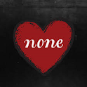 And Then There Were None icon