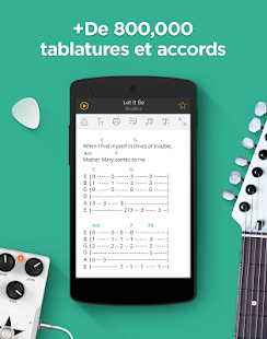 how to download tabs from ultimate guitar