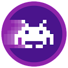 TGT - The Gamers Tool icon