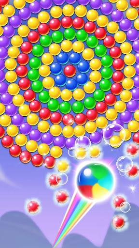 Bubble Shooter Blaze Apk Download 4