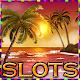 Slots 2019:Casino Slot Machine Games Download on Windows