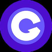 Goolors Circle - icon pack