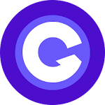 Goolors Circle - icon pack v3.4.4