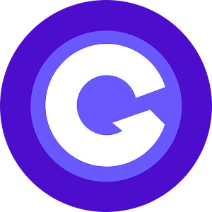 download Goolors Circle - icon pack apk