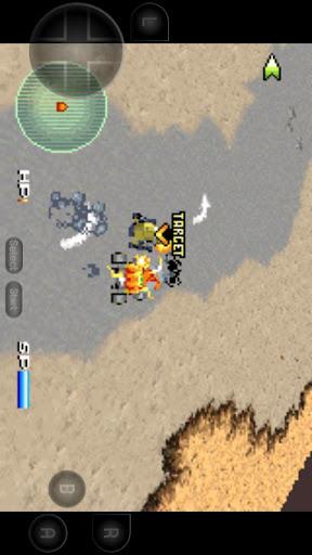 GBA.emu apkdebit screenshots 2