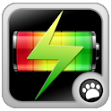 One Touch Battery Saver apk