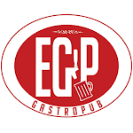 Logo for EGP Oceanside Gastropub