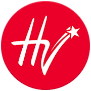 App HireVue for Candidates APK for Windows Phone