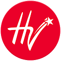 HireVue for Candidates APK