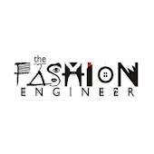 The Fashion Engineer