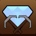 Diamond Clicker icon