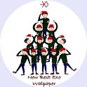 Best EXO Image HD Walpaper icon