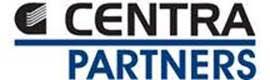Centra Partners Logo