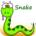 Multi Snake icon