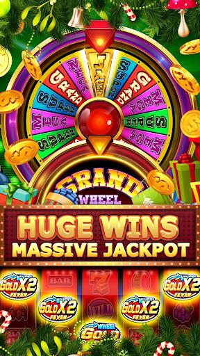 Download Classic Slots - Free Casino Slot Games MOD APK 3