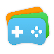 Flashcards [::] - Apps on Google Play