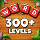 Download Word Challenge - Word Games For Adults For PC Windows and Mac