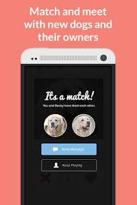 Twindog screenshot 2