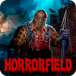 Horrorfield - Multiplayer Survival Horror Game 0.99