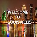 Hidden Gems of Louisville icon
