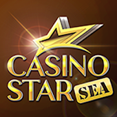 [테스트] CasinostarSEAAlpha (Unreleased)