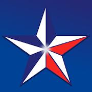Lone Star State Bank