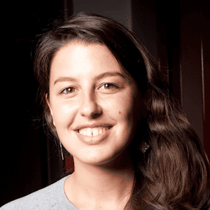 Sophie Cohendet, Co-fondatrice de Learn Assembly