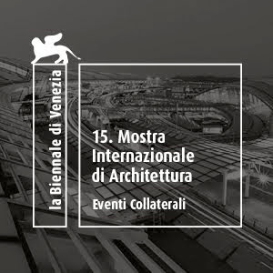 Time Space Existence - Biennale Architettura 2016